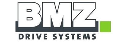 BMZ Batterien-Montage-Zentrum GmbH 6