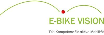 E-Bike Vision GmbH 7